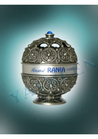 Rasasi Rania, 20 мл