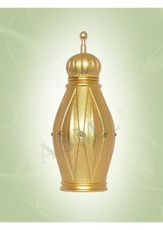 Флакон Waqar