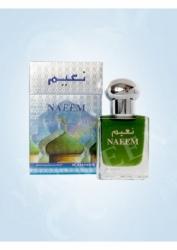 Флакон Naeem