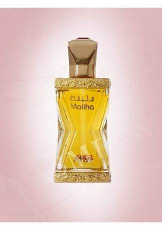 Флакон Maliha