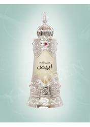 Afnan Dehn Al Oudh Abiyad, 20 мл