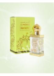 Al Haramain Fantastic, 12 мл