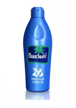 Кокосовое масло Parachute, 500 мл