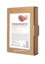 Натуральный шампунь Трифолиатус, 100 гр