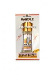 Ravza Montale Vanilla Extasy, 4 мл
