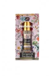 Ravza Gucci Flora Gorgeous Gardenia, 4 мл