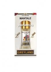 Ravza Montale Greyland, 4 мл