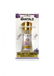 Ravza Montale Velvet Flowers, 4 мл