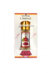 Ravza Ex Nihilo Sweet Morphine, 4 мл