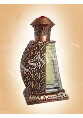 Asgharali Eshraq (EDP), пробник 1 мл