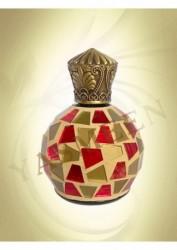 Reehat Al Atoor Wesal (Spray), пробник 1 мл