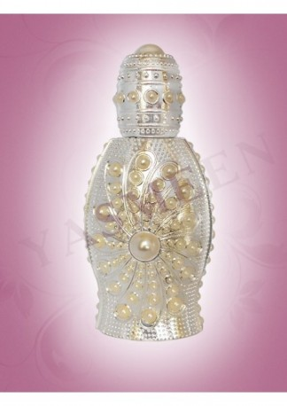 Reehat Al Atoor Durrat Al Khaleej (Spray), пробник 1 мл