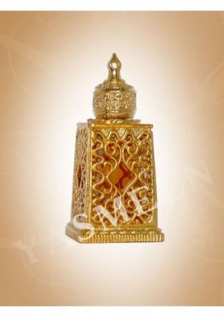Al Haramain Mukhallath Heritage, пробник 0,5 мл