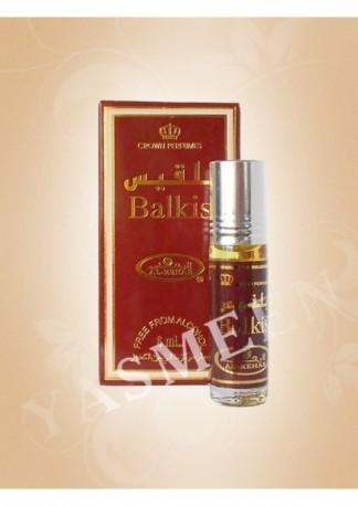 Al Rehab Balkis, 6 мл