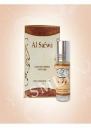 Al Safwa, 6 мл