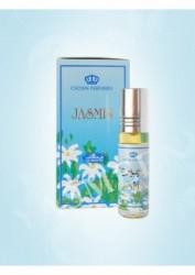 Al Rehab Jasmin, 6 мл