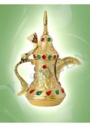 Al Haramain Fakhrul Arab Gold, 25 мл
