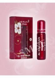 Al Haramain Husna, 10 мл
