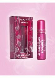 Al Haramain Romance, 10 мл