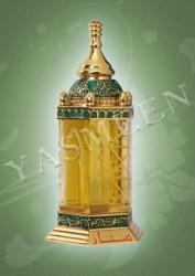 Al Haramain Manar, 45 мл