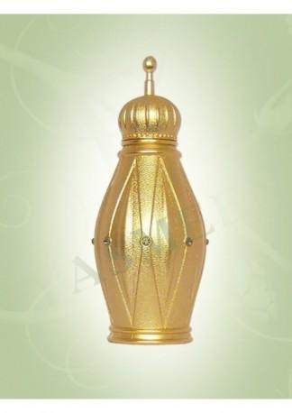 Swiss Arabian Waqar, пробник 0,5 мл