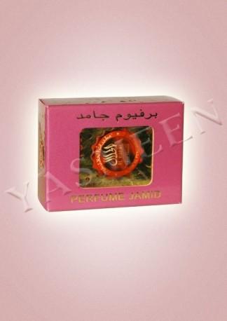 Musk Perfume Jamid