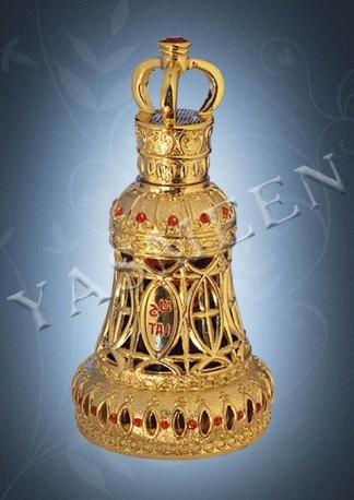 Al Haramain Taj, пробник 0,5 мл
