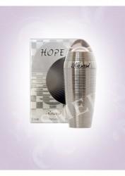 Rasasi Hope, пробник 0,5 мл