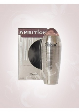 Rasasi Ambition, 5 мл