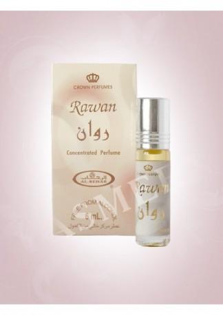 Al Rehab Rawan, 6 мл