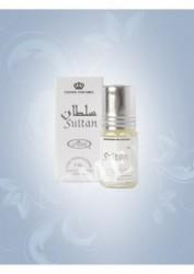 Al Rehab Sultan, 3 мл