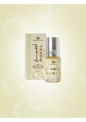 Al Rehab Aseel, 3 мл