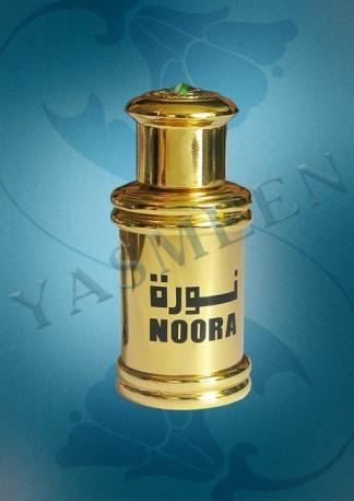 Al Haramain Noora, пробник 0,5 мл