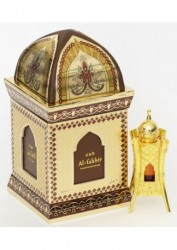 Khalis Oud Al Fakhir, 10 мл