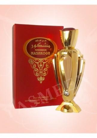 Al Haramain Mashkoor (EDP), пробник 1 мл