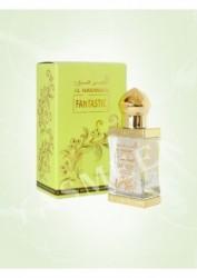 Al Haramain Fantastic, пробник 0,5 мл