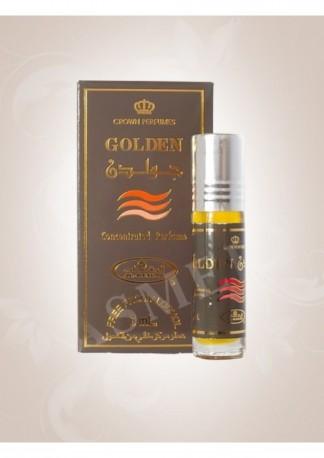 Al Rehab Golden, 6 мл