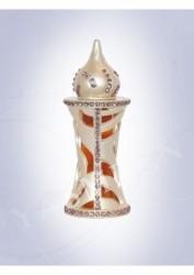 Al Haramain Lamsa Silver, пробник 0,5 мл