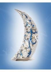 Khadlaj Tamayaz Silver, пробник 0,5 мл