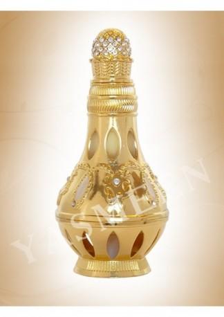 Khadlaj Reemas Gold, пробник 0,5 мл
