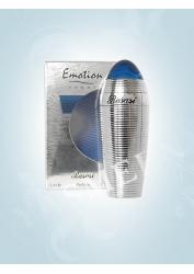 Rasasi Emotion Homme, пробник 0,5 мл