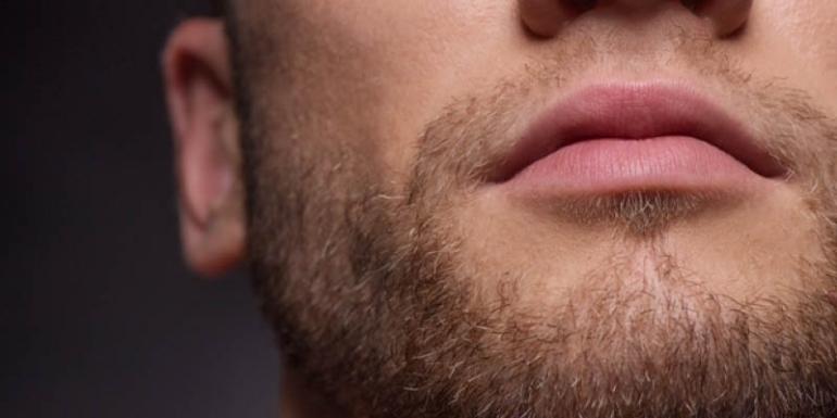 Мужские ближневосточные ароматы или чем пахнет сексуальный мужчина