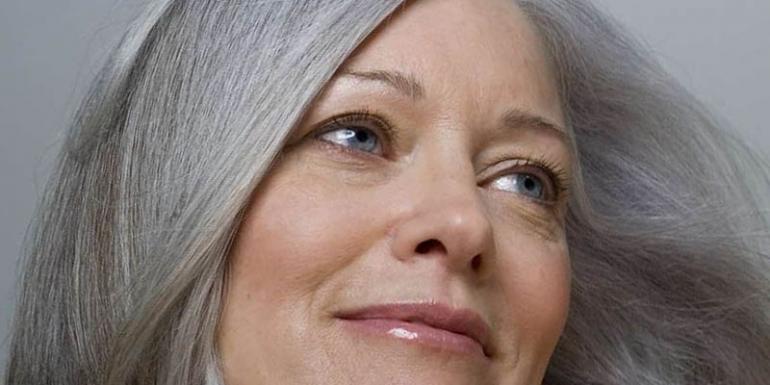 Восточная парфюмерия для взрослых женщин