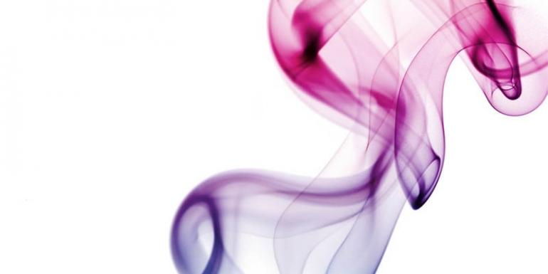 Восточные духи – как найти свой аромат?
