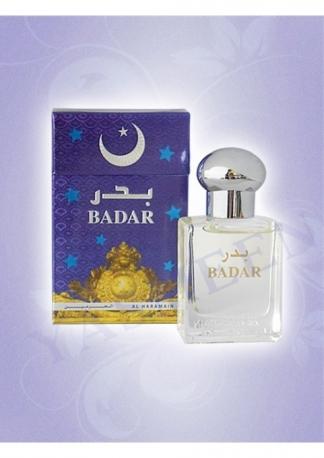 Флакон Badar