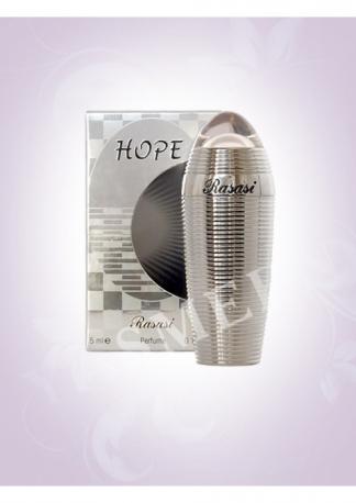 Флакон Hope