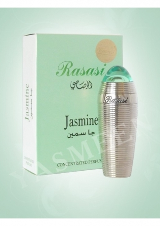 Флакон Jasmine