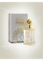 Флакон Prince