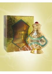 Nabeel Al Amakin, 20 мл