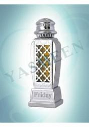 Al Haramain Friday, пробник 0,5 мл